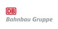 Logo DB Bahnbau