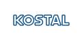 Logo Kostal