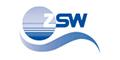 Logo ZWS