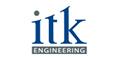 Logo itk