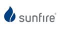Logo sunfire