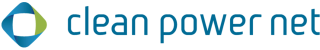 clean power net